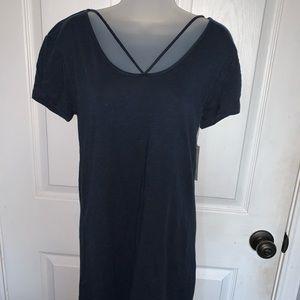 Tart Casual dress